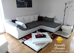 Move Out Cleaning In London By Friendly Cleaners